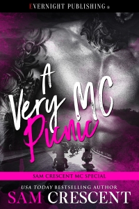 A-very-MC_Picnic-evernightpublishing-2018