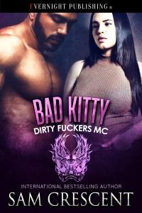 Bad-kitty-evernightpublishing2018-1