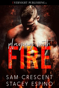 playing-with-fire-evernightpublishing-APRIL2018