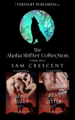 Alpha-Shifter3-eBook