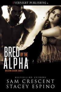 bred-bythe-alpha-evernighublishing2018--smallpreview
