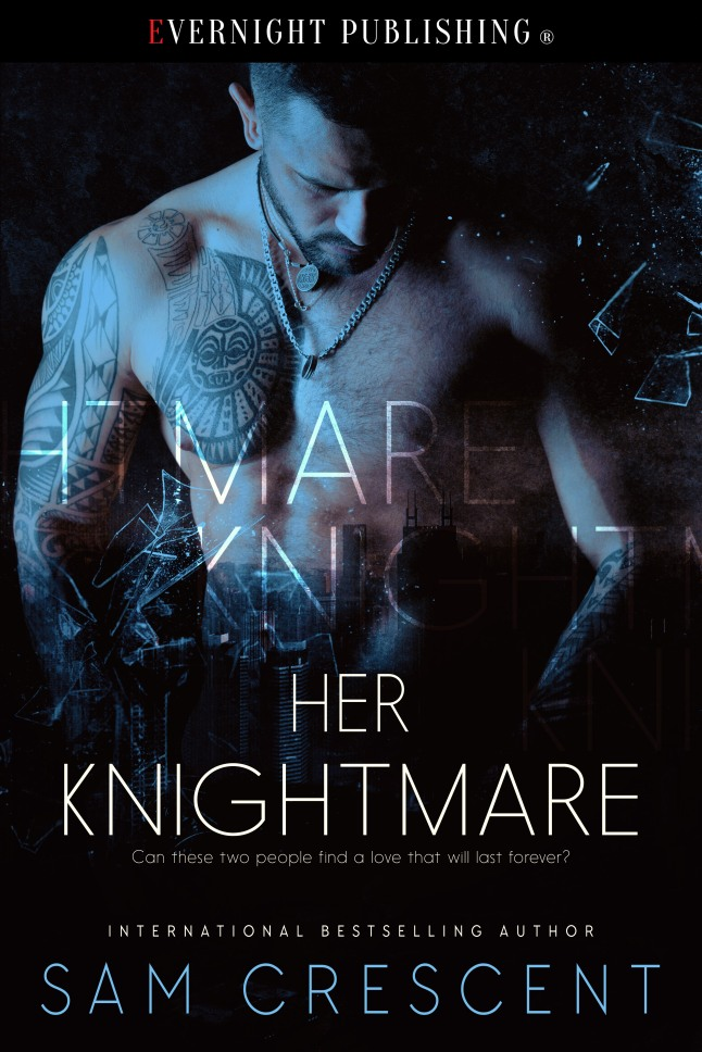 Her-Knightmare-evernight-June2018