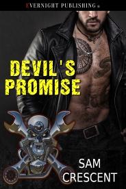 devilspromise2