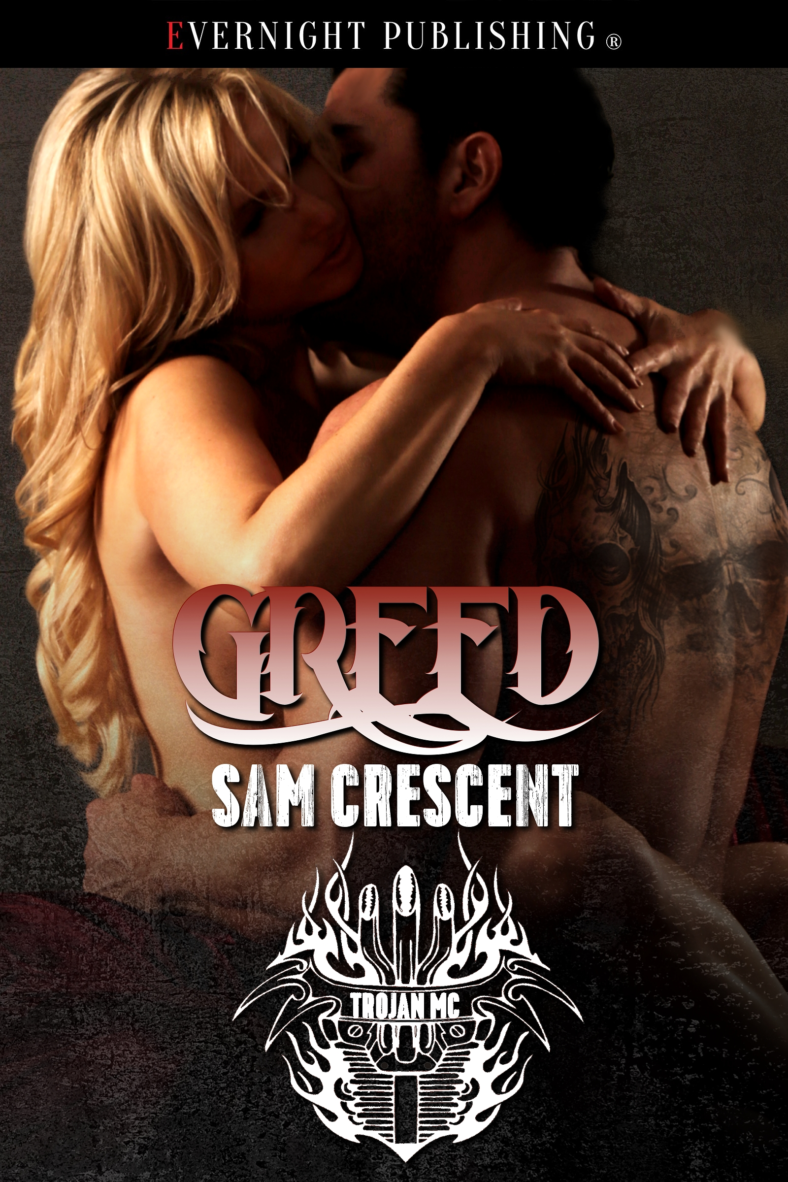 greed2
