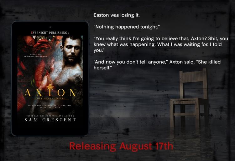 axton1