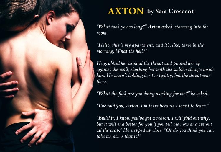 axton3