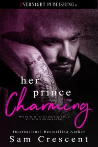 her prince charming