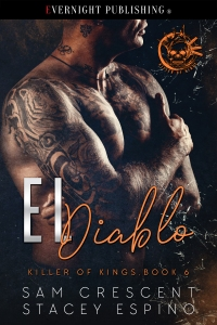 El-Diablo-evernightpublishing-ebook