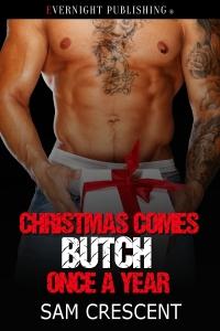 butch-christmas-cover