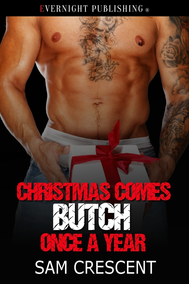 butch-christmas-cover