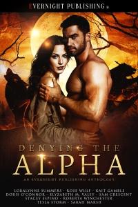 denying the alpha antho-MF-eBook-complete