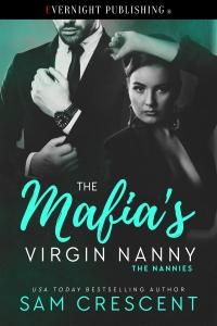 the mafia_s virgin nanny
