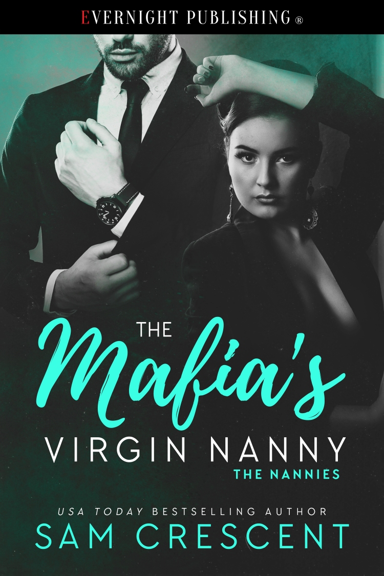 the mafia_s virgin nanny