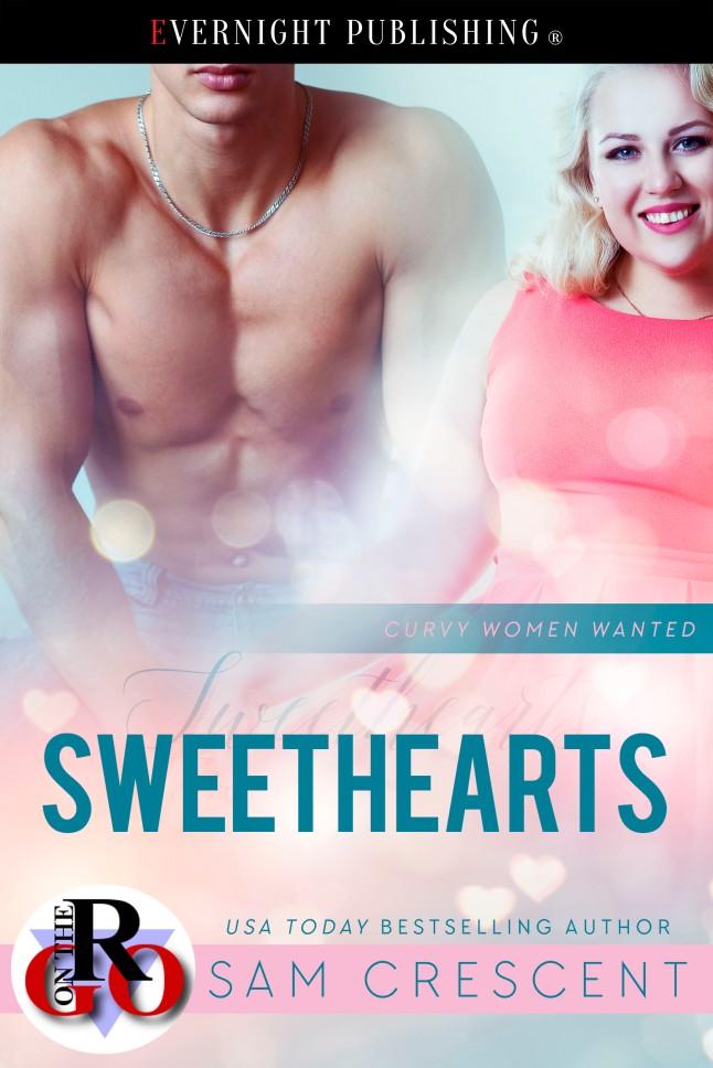 sweethearts-Jan2019