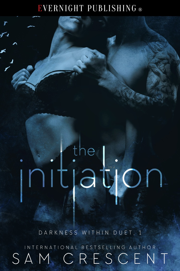 The Initiation2