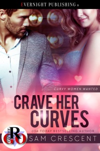 crave her curves