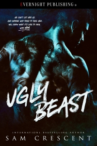 ugly beast-complete