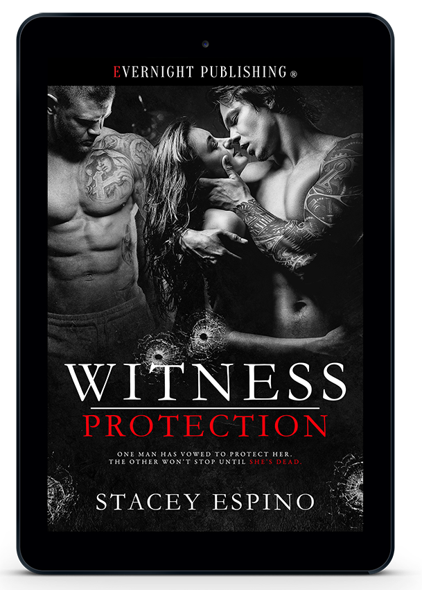 Witness Protection-3D-eReader