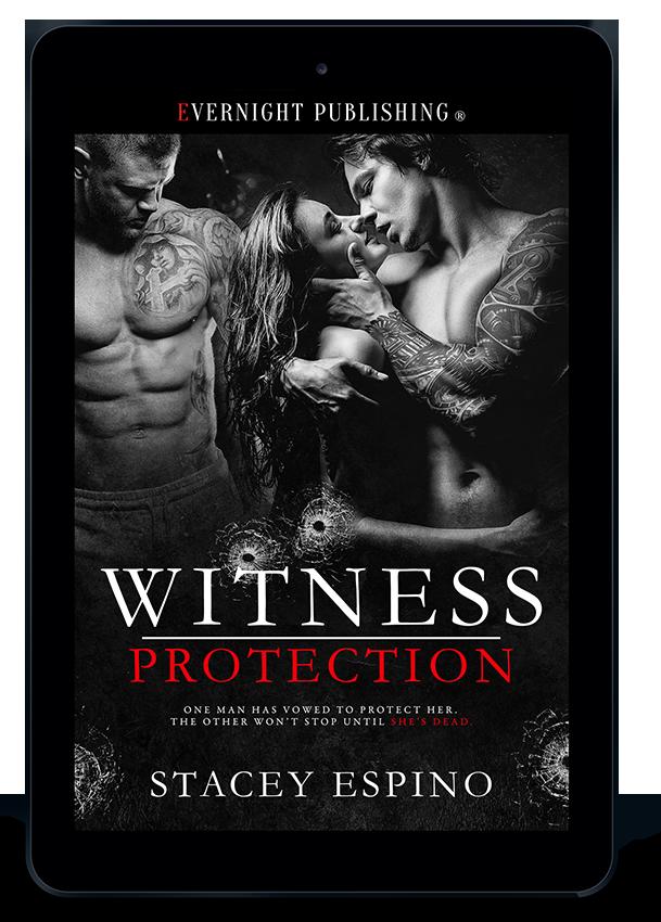 Witness Protection-3D-eReader