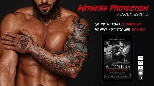 witnessteaser