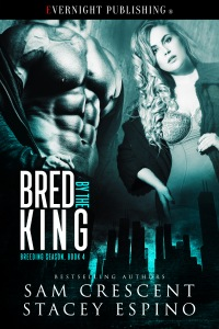 bred by the king2