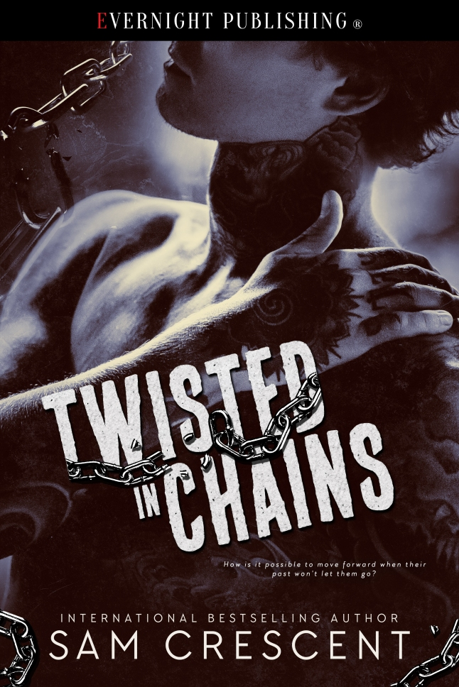 twisted in chains-complete