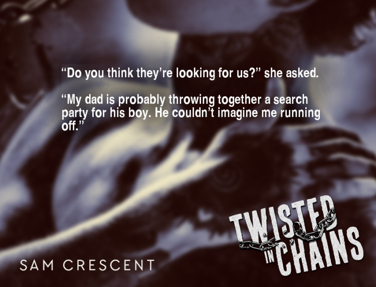 twisted in chains-teaser2