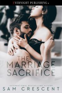 The Marriage Sacrifice