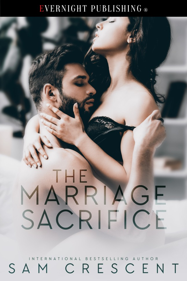 The Marriage Sacrifice