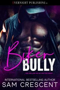 biker bully