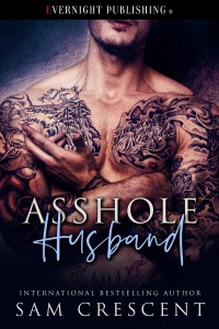 Asshole Husband
