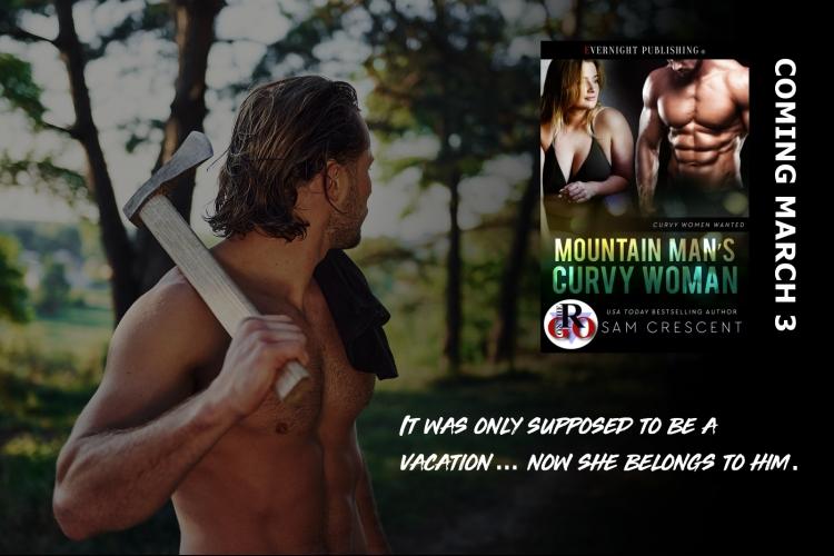 mountain-promo1
