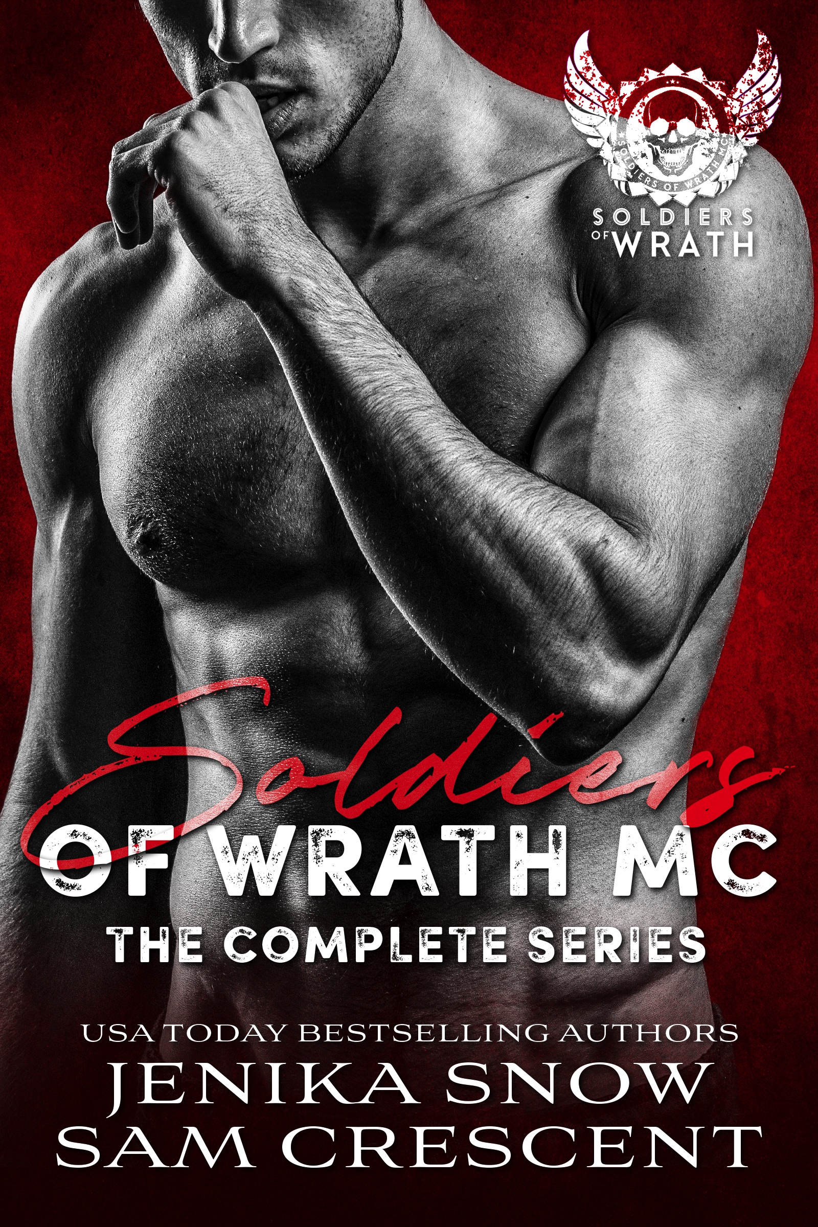 The-Soldiers-of-Wrath-MC-Kindle
