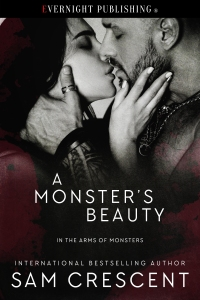 A Monsters Beauty-complete