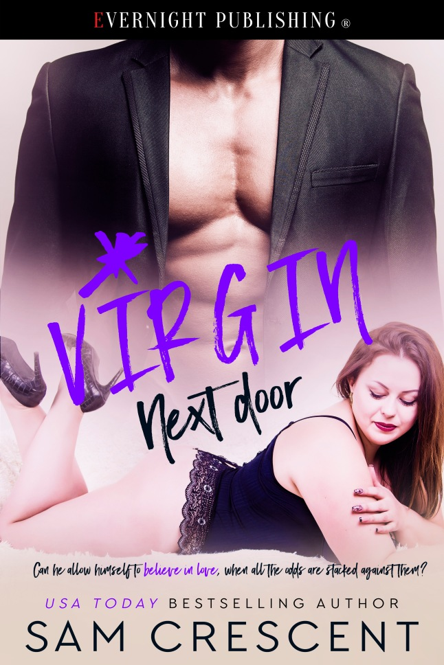 Virgin next door2