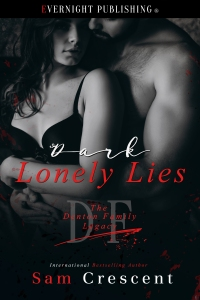 Dark Lonely Lies-complete