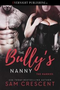 The Bully's Nanny