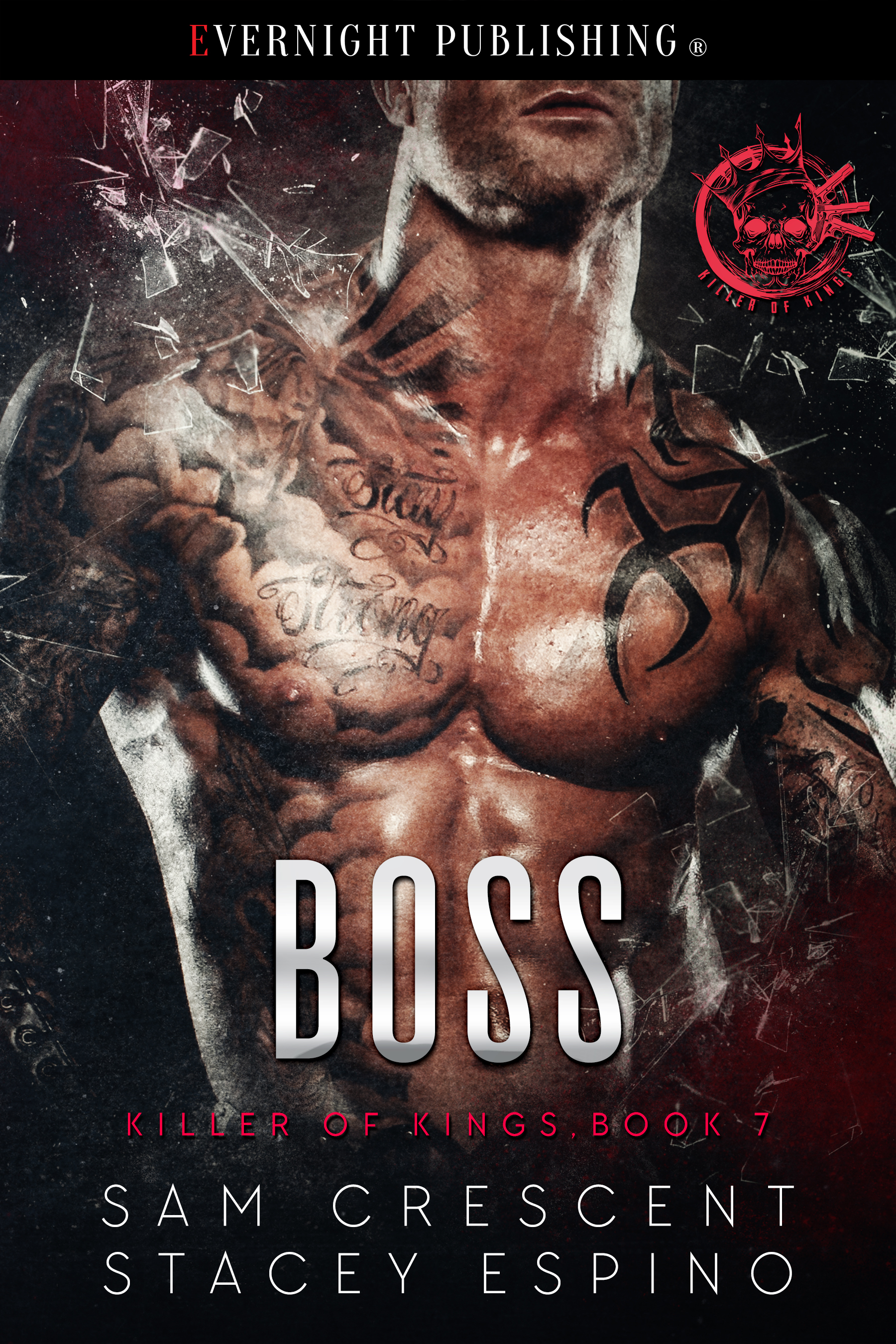 BOSS-eBook-complete